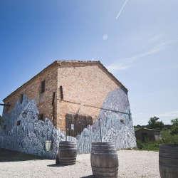 AIA Moroder Ancona