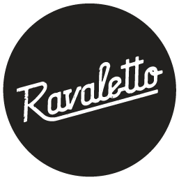 Logo Ravaletto Ancona