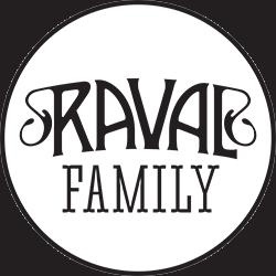 Raval Family