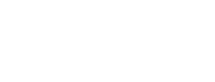 Raval Family Ancona
