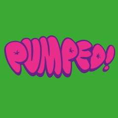 pumped-logo-02
