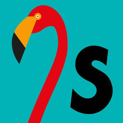suntastic-logo-02